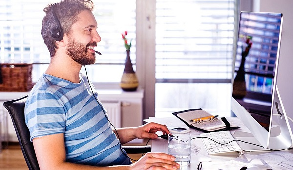 10 Tips to get Work from Home Jobs Faster